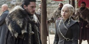 game-of-thrones-seizoen-8