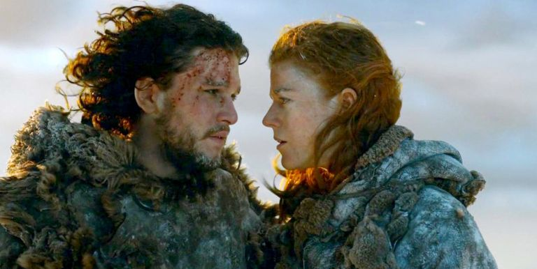 9 Game Of Thrones Sex Scenes That Need To Happen - Game Of -6704