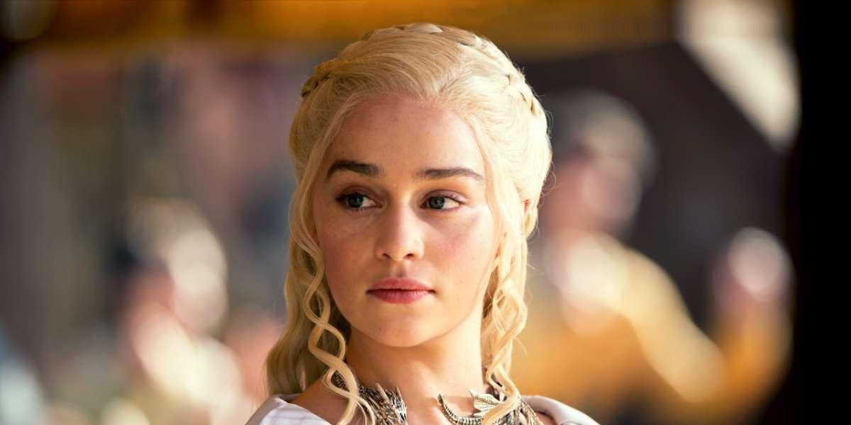 Starbucksbeker in Game of Thrones