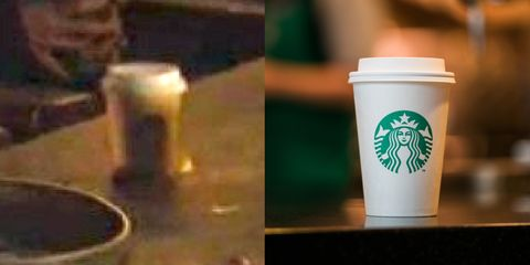 Game Of Thrones Coffee Cup Explained An Investigation Into