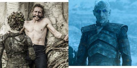 The Long Night Is The Key To Game Of Thrones And Its Prequel. Here's What You Need To Know.