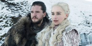 game-of-thrones-trailer-seizoen-8