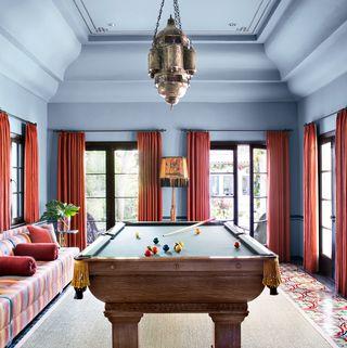12 pretty sunroom ideas  chic designs  decor for