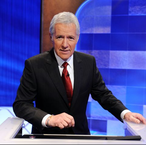 alex trebek returns to jeopardy after pancreatic cancer diagnosis