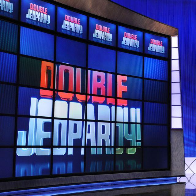 """jeopardy"" million dollar celebrity invitational  tournament show taping"