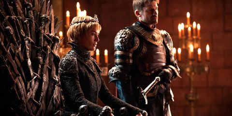 game of thrones gifts best 2019