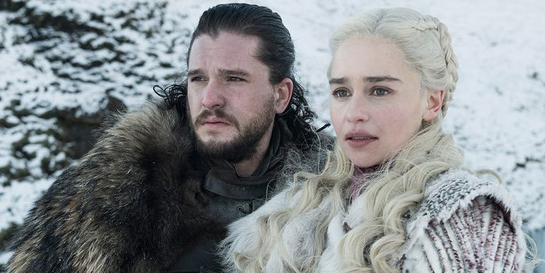 game of thrones, season 8, pictures, got