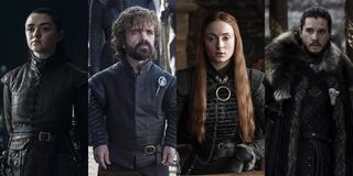 game of thrones s07e08 download kickass