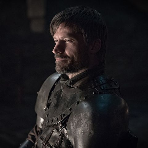 Game Of Thrones season 8: everything we know so far