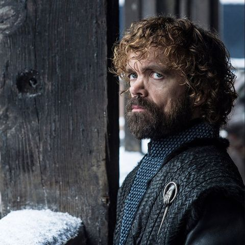 game of thrones, got, season 8, pictures
