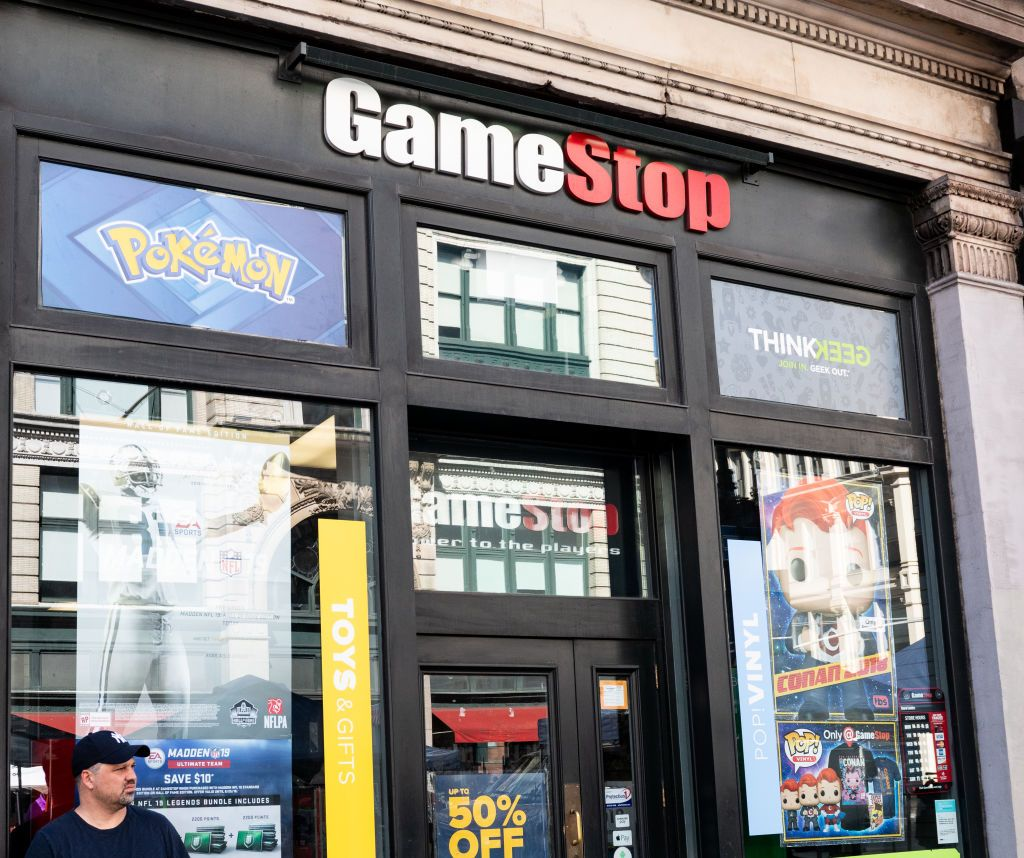 14 stores open on thanksgiving 2018 where to shop on thanksgiving - Is Gamestop Open On Christmas Day