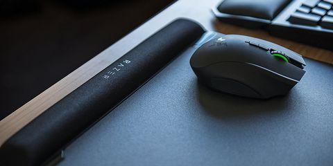 best gaming mousepad