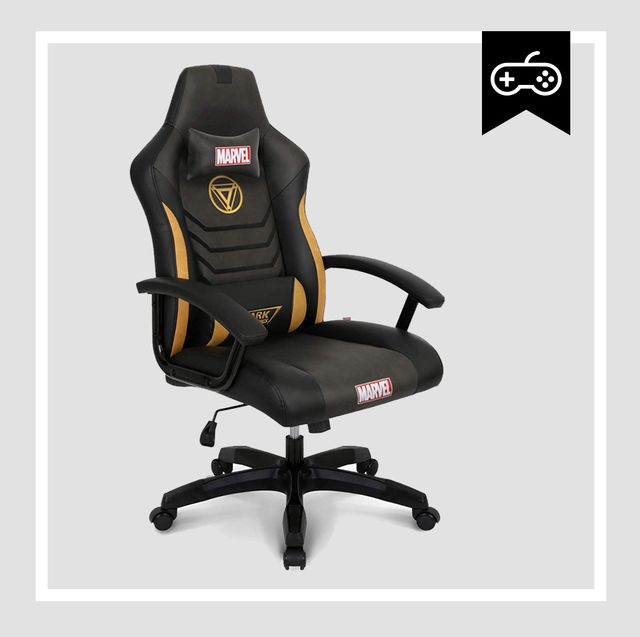 Fantastic 10 Best Gaming Chairs 2019 Cheap Seats For Playing Video Games Pdpeps Interior Chair Design Pdpepsorg