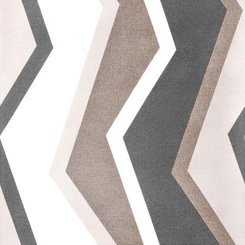 tonos neutros en papeles, telas y tejidos