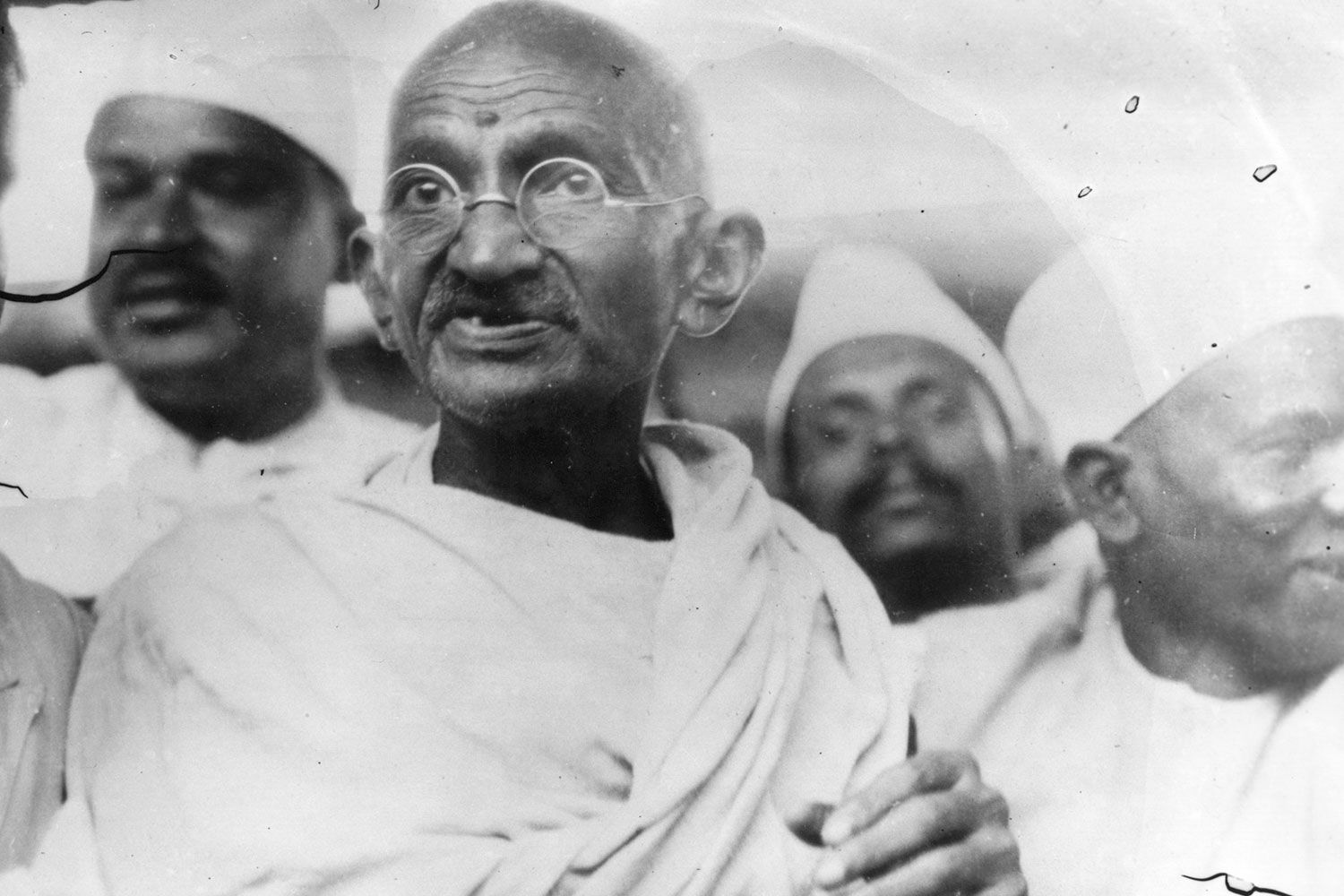 gandhi-salt-march