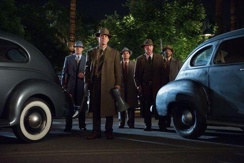 Land vehicle, Vehicle, Car, Classic car, Motor vehicle, Classic, Mid-size car, Antique car, Vintage car, Sedan,