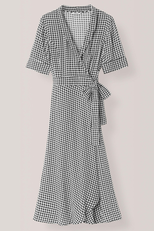 b9d1ea2f62a 15 best summer dresses of 2019 - Stylish maxi dresses