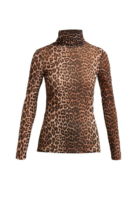 78aca76af0199 ANIMAL PRINTS - Why The Trend Will Be Forever Chic