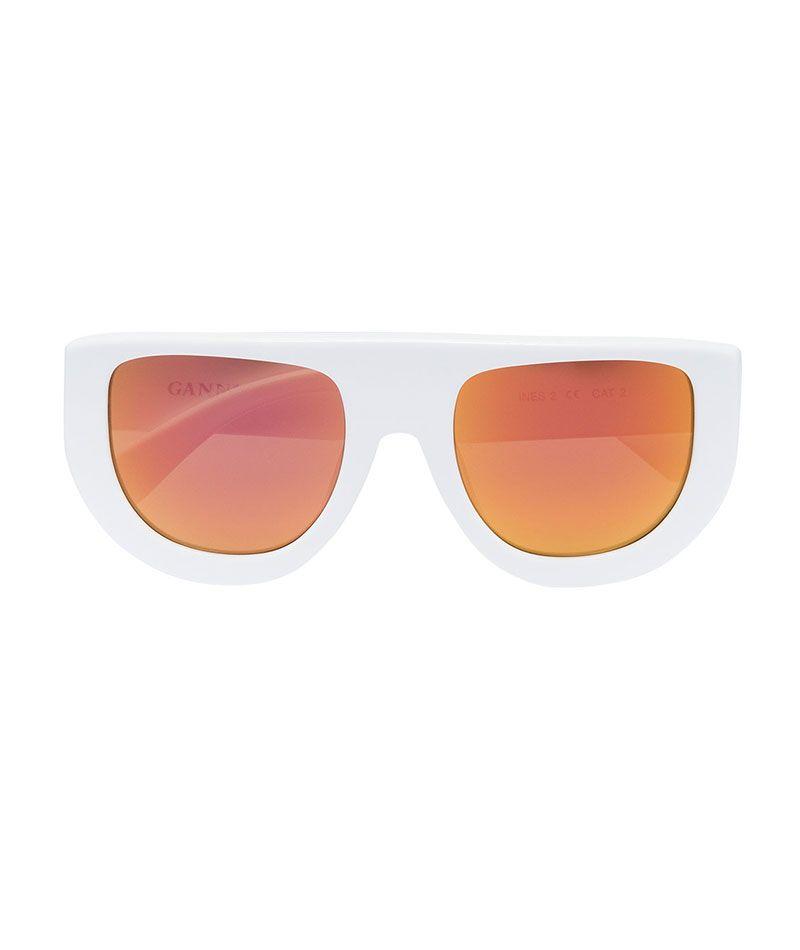 ganni-sunglasses-1523634473.jpg (800×950)