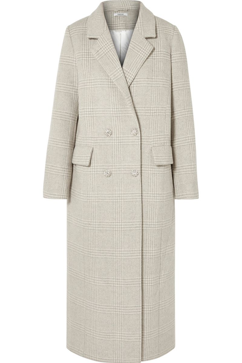 15f9b36af61 Best winter coats 2019  100 women s winter coats to buy now