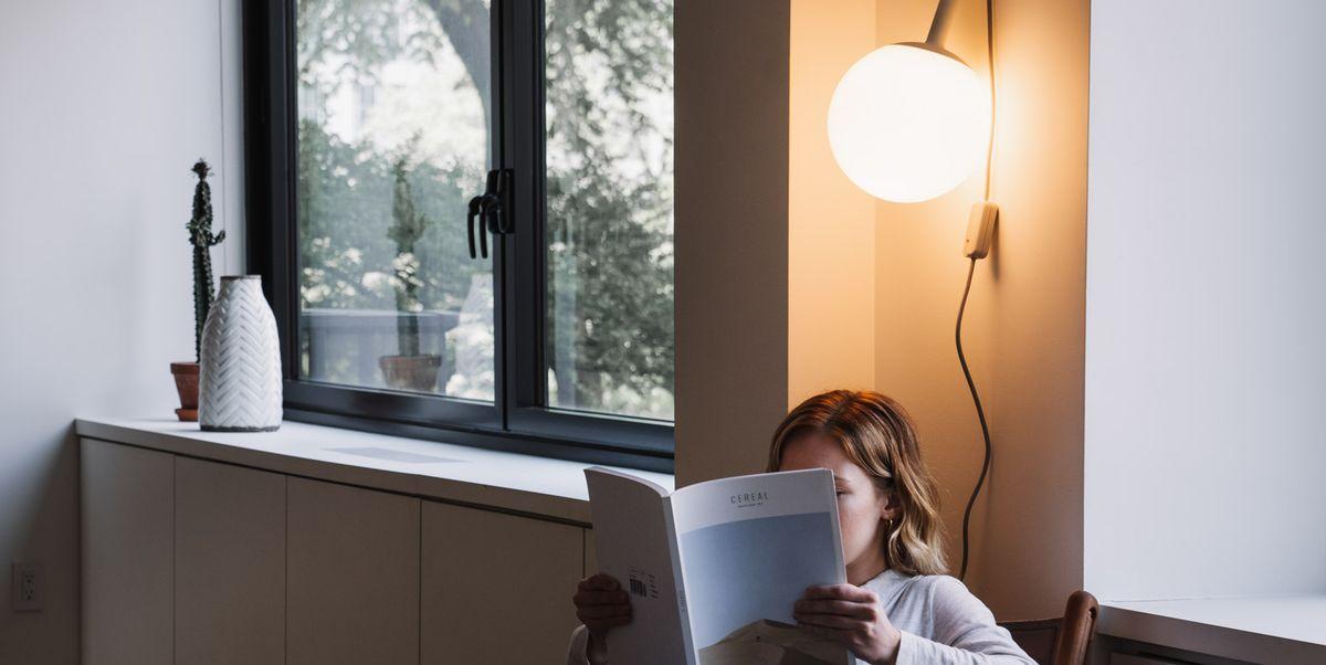 13 Best Plug In Wall Sconces Modern Plug In Wall Lights