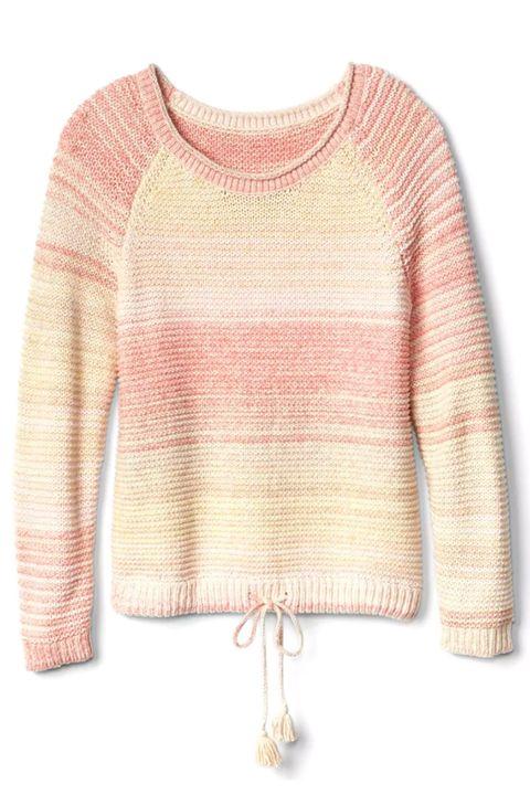 Product, Sweater, Sleeve, Textile, Pattern, White, Wool, Woolen, Fashion, Knitting,