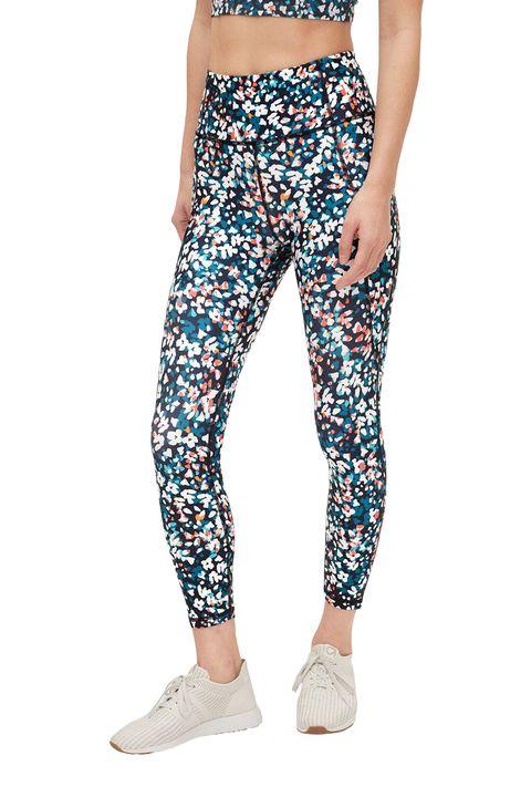 gap petite leggings