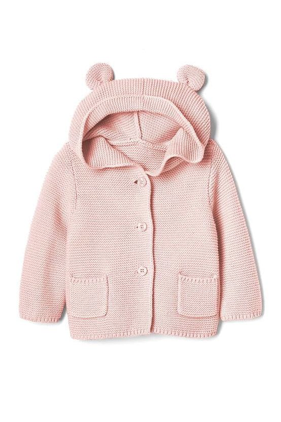 best baby clothes - Gap