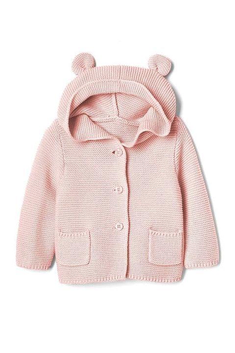 best baby clothes -Gap