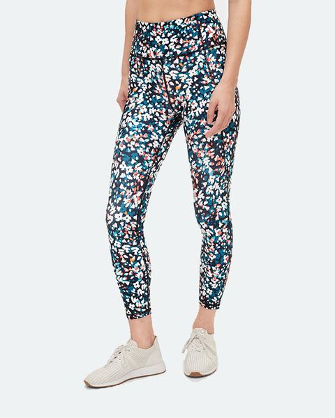 gap fit 7/8 leggings