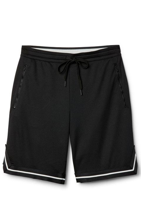 Clothing, Shorts, Active shorts, board short, Sportswear, Trunks, Bermuda shorts, rugby short,