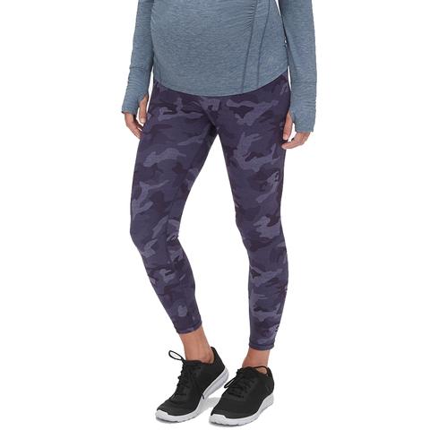 Gap maternity gym leggings