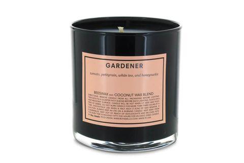 香氛蠟燭,居室香氛,薰香,檀香,木質,無花果,香草,beauty