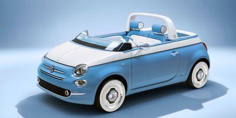 Motor vehicle, Mode of transport, Automotive design, Blue, Automotive mirror, Vehicle, Transport, Vehicle door, Car, Automotive lighting,