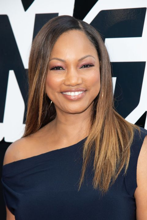 30 Best Hairstyles for Women Over 50 - Gorgeous Haircut ...