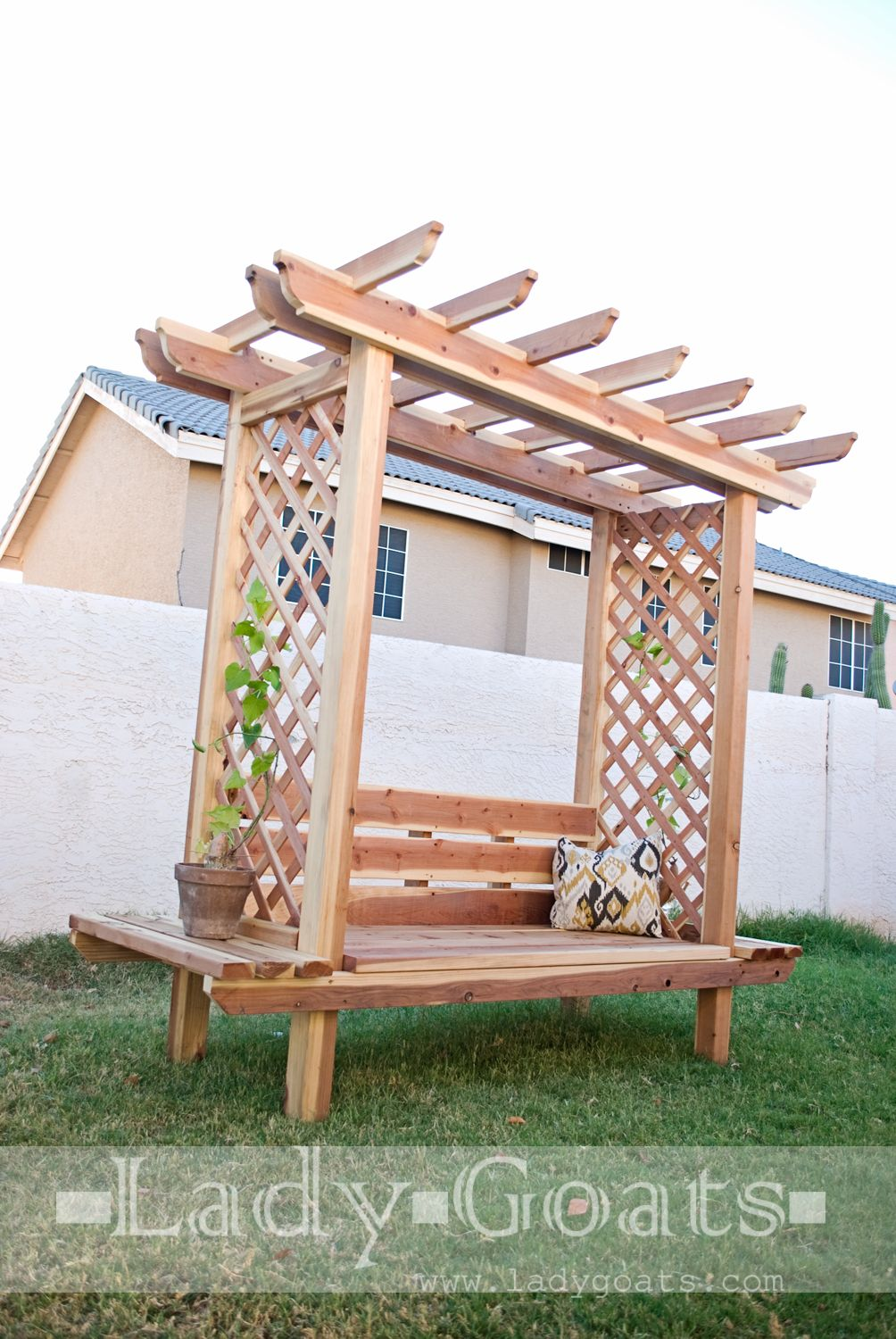 Awe Inspiring 22 Diy Garden Bench Ideas Free Plans For Outdoor Benches Andrewgaddart Wooden Chair Designs For Living Room Andrewgaddartcom