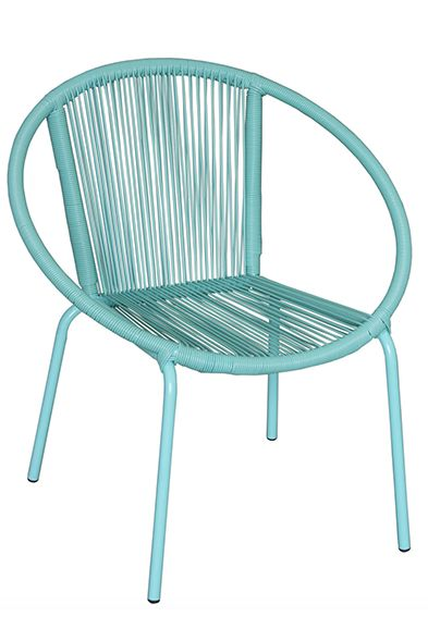 garden chairs - Garden Chairs