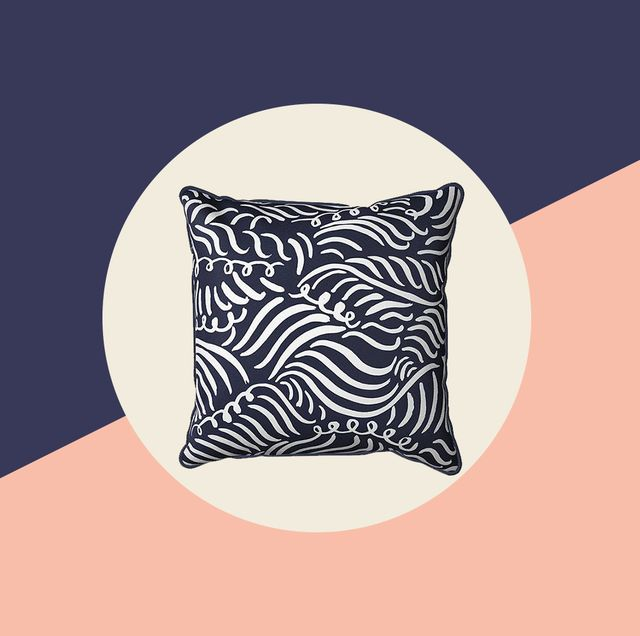 15 outdoor cushions to buy for your garden — best garden cushions