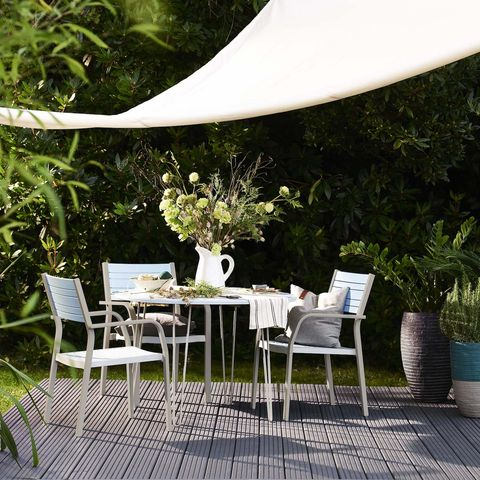 15 Garden Design Ideas For Your Outdoor Space Best Garden Ideas