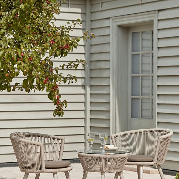 Garden Bistro Sets 15 Of Our Favourite Bistro Furniture Sets