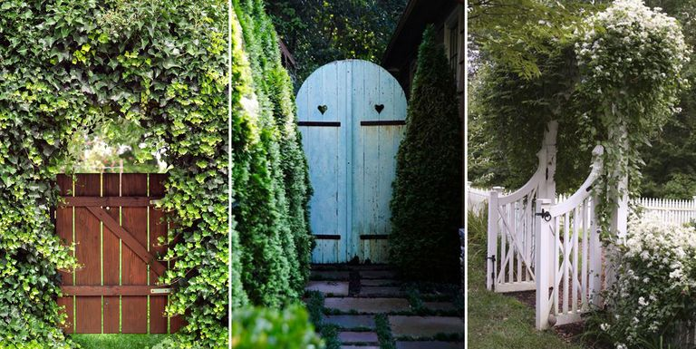 perfect function and which form country of combination a garden demonstrate gardens gates