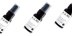 Garden of Wisdom (GoW) Glycolic Acid serum