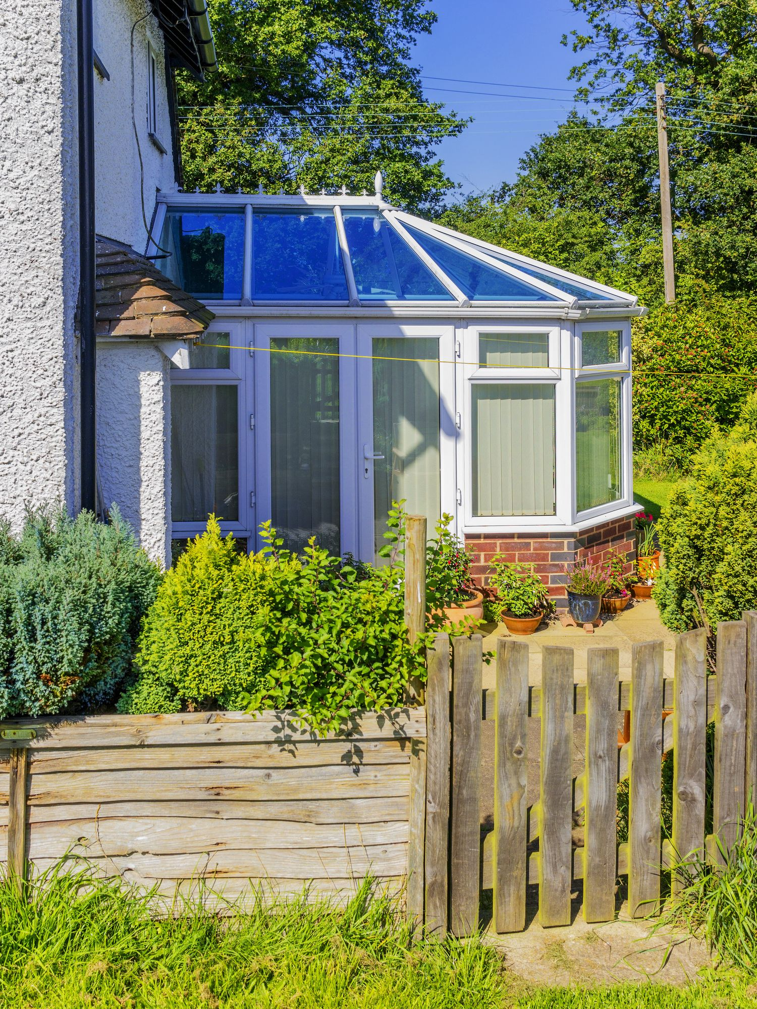 Do you need planning permission? 5 home renovation projects you can do