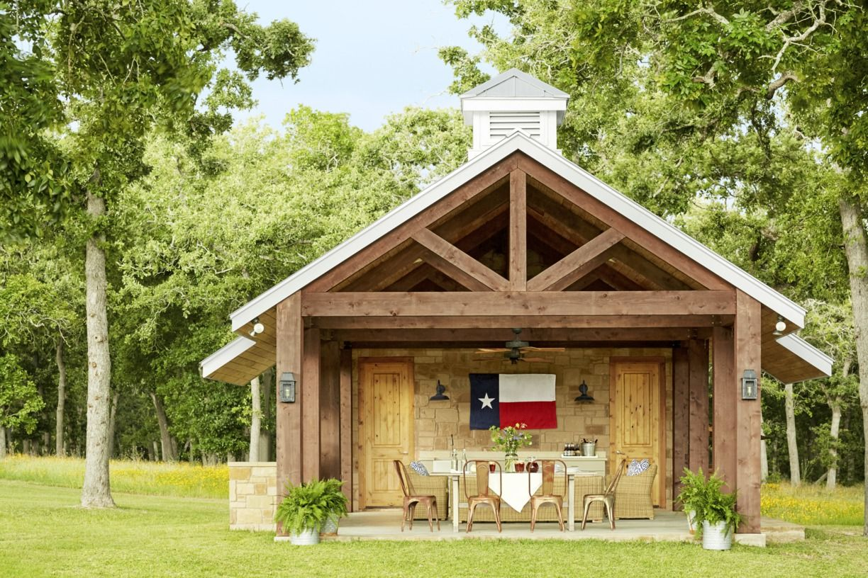 25 Best Garden Shed Ideas Storage Shed Plans Pictures
