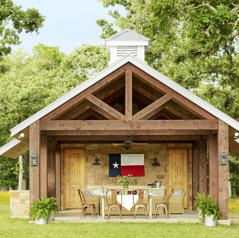 20 Best Garden Shed Ideas Storage, Garden Shed Plan Uk