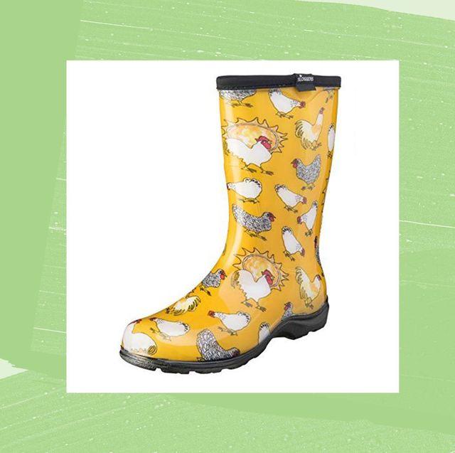 best garden boots header