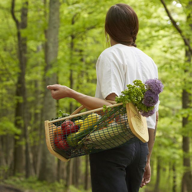25 Best Gardening Gifts Unique Gift, What To Gift A Gardener