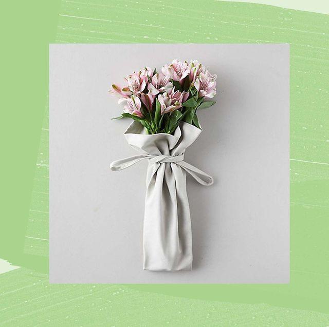 37 Best Gardening Gifts Christmas Gift Ideas For Gardeners