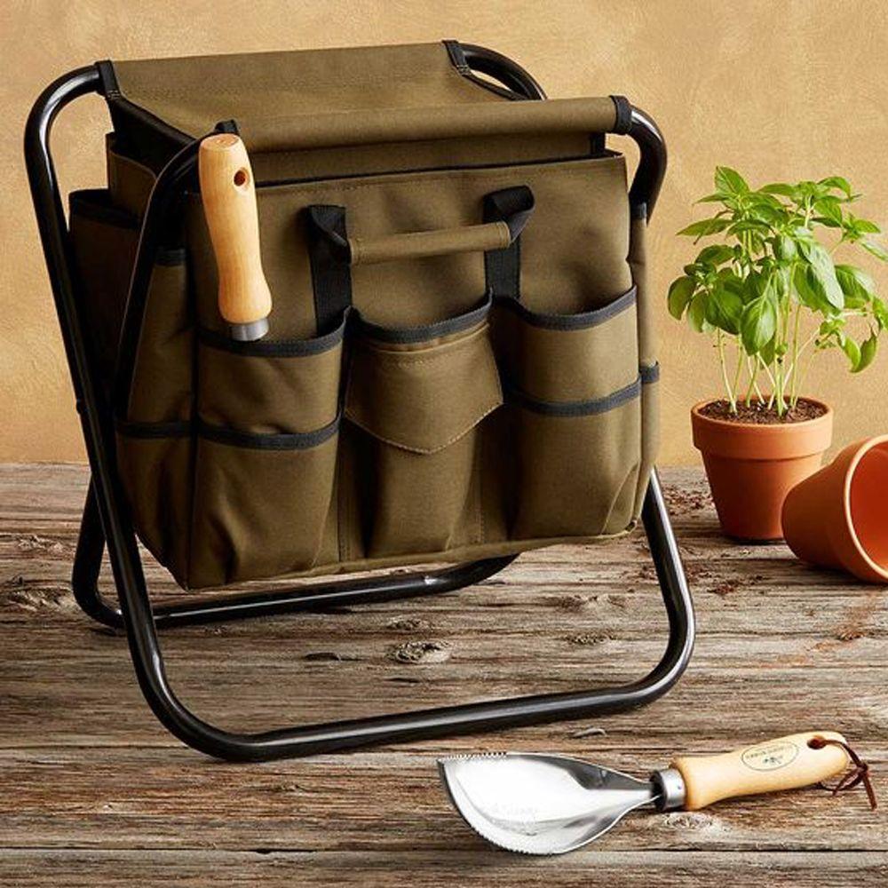 Cool Gardening Gifts For Dad - Garden Designs
