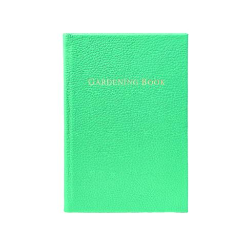 aspinal of london gardening book